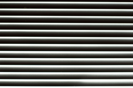 window blinds Stock Photo - 17043587