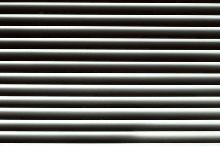 window blinds Stock Photo - 17043587