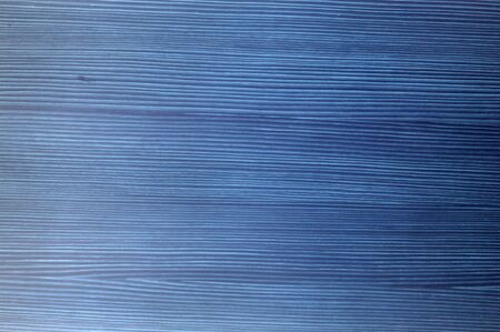 bright texture of wood, horizontal lines