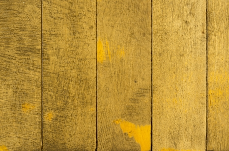 Background of wood texture Stock Photo