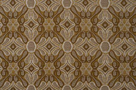 structure corduroy: Corduroy background, ornamental fabric texture
