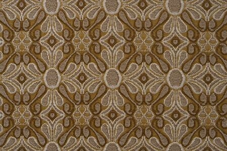 corduroy: Corduroy sfondo, ornamentali tessuto trama Archivio Fotografico