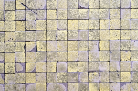 old checkered texture