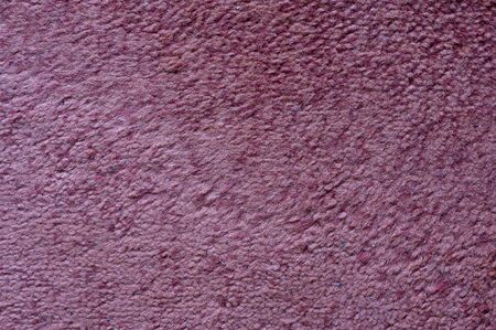 structure corduroy: Old fabric texture Stock Photo