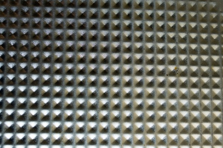 metalic texture: metalic texture