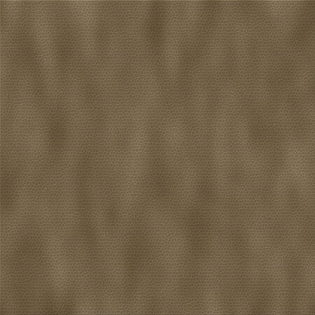 Leather background texture  Stock Photo