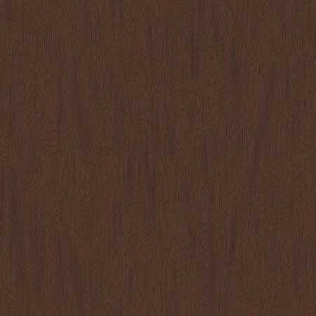old wooden textures, perfect background