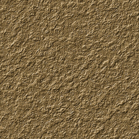 texture imitating stone, the surface of walls, rocks Stock Photo