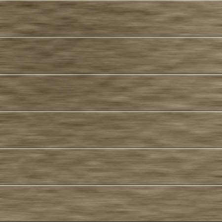Old wood stripe background