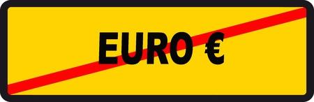 Attention Euro Money