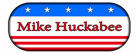 debate win: button muke huckabee 2012