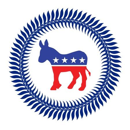democrats Editorial
