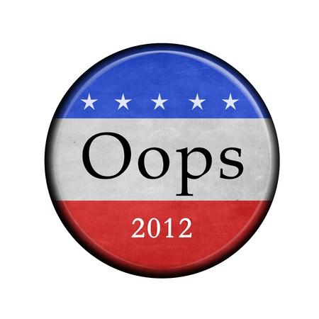 primaries: oops