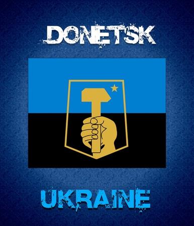 donetsk 2012