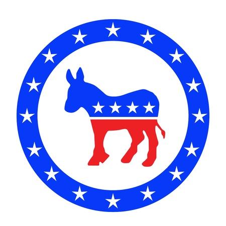 vote Stock Photo - 12045478