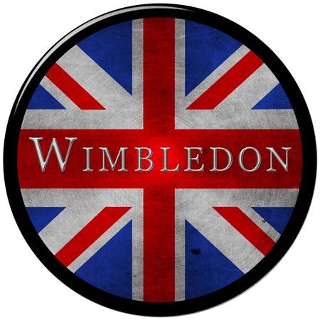 wimbledon: Wimbledon