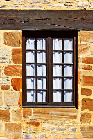 without window: French Window without  Shutter