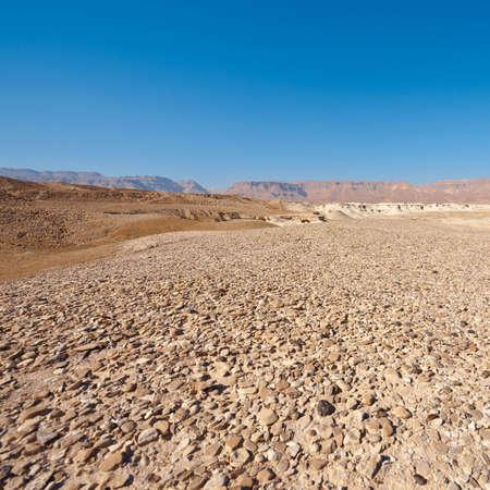 judean hills: Hills of the Judean  Desert in Israel