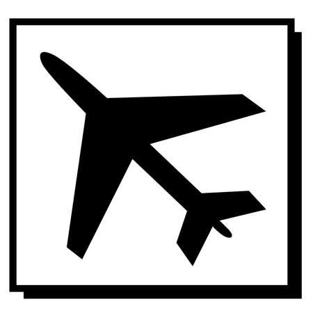 propulsion: airbus sign