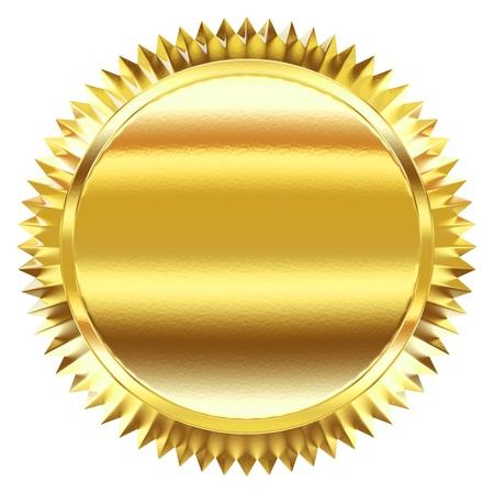 customer satisfaction: Golden label