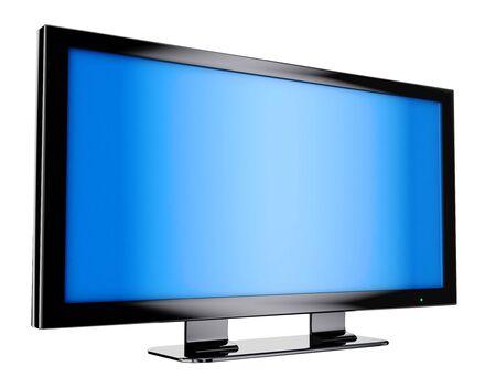 hd: tv panel