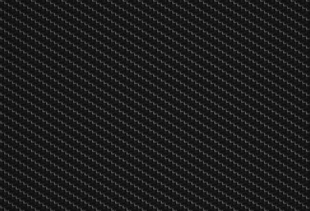 carbon fiber: de fibra de carbono Foto de archivo