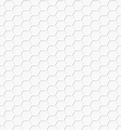 tegelwerk: zeshoek tegel textuur Stockfoto