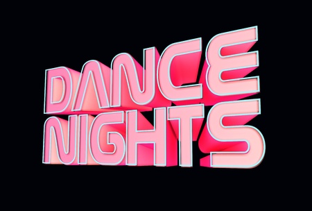 Dance Nights photo