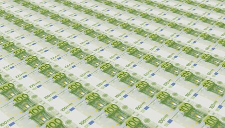 banconote euro: Euro banconote