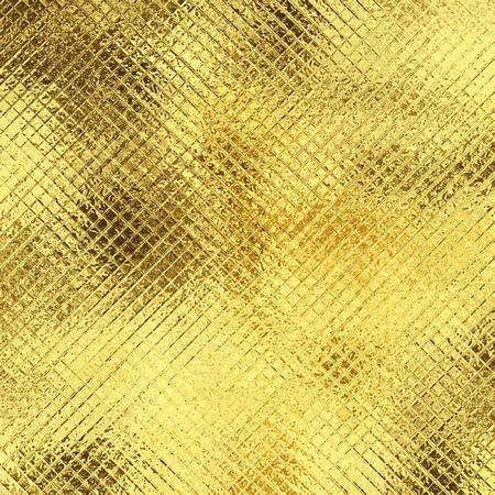 goldfolie: Blattgold