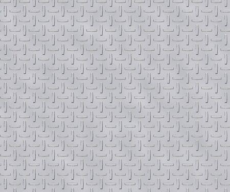 metal texture (diamond plate) Stock Photo - 10183107