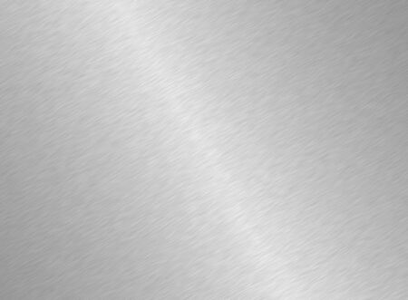 metal  texture Stock Photo - 10183173