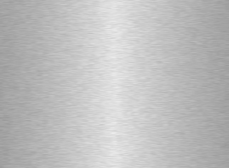 polished: textura de metal Foto de archivo