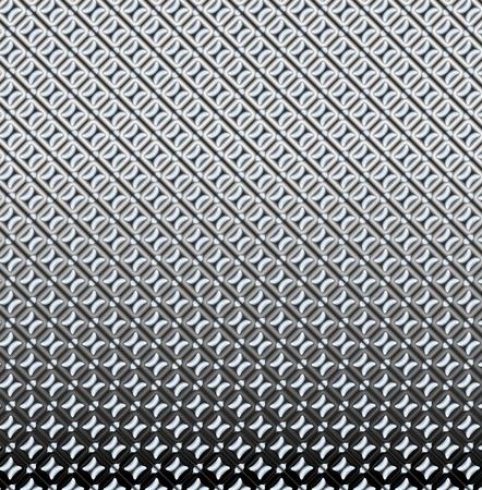 metal pattern: metal  texture