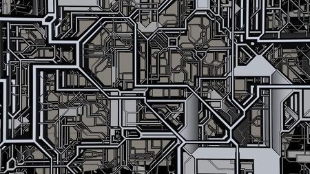 engineering background photo