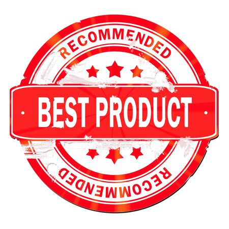 recommended: Best product stamp