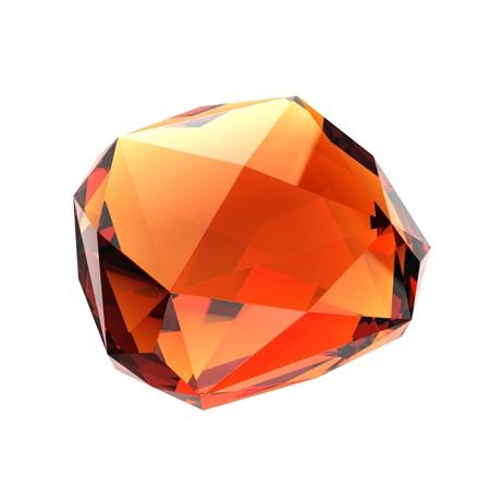 sapphire: Crystal