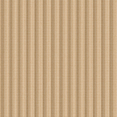 goffer: Brown paper cardboard texture, high resolution