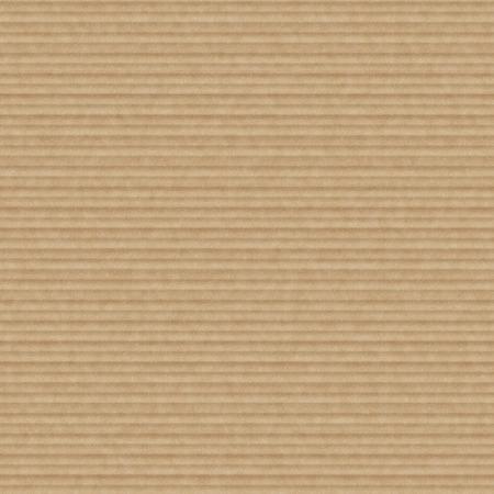 goffer: Brown paper cardboard texture, high resolution