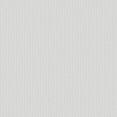 corrugated cardboard: White paper cardboard texture, high resolution, seamless