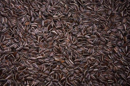 zonnebloem kiemen: Zonnebloempitten