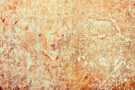 old scratched grunge paper textured background