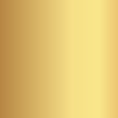 Vector illustration of gold background Illustration