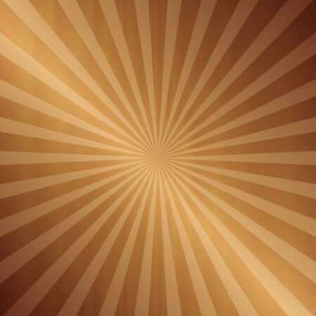 brown: Vector illustration of Brown background