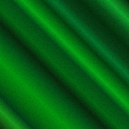 swill: Vector illustration of Green background