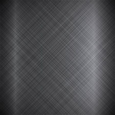 canvas background: Vector illustration of black background