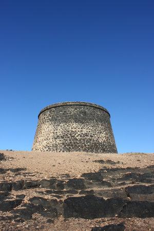 Attractions in Fuerteventura