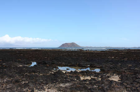 Fuerteventura e Isla de Lobos