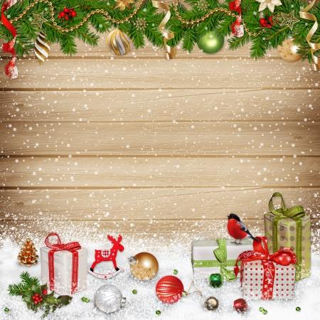 Christmas Invitation Stock Photos Images. Royalty Free Christmas ...