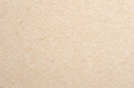 craft paper background texture light rough textured spotted blank copy space background